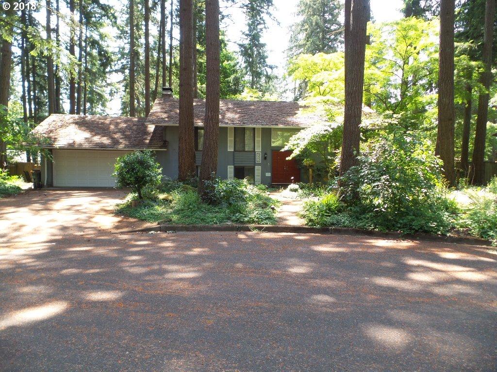 Portland 4 Bedroom Home For Sale