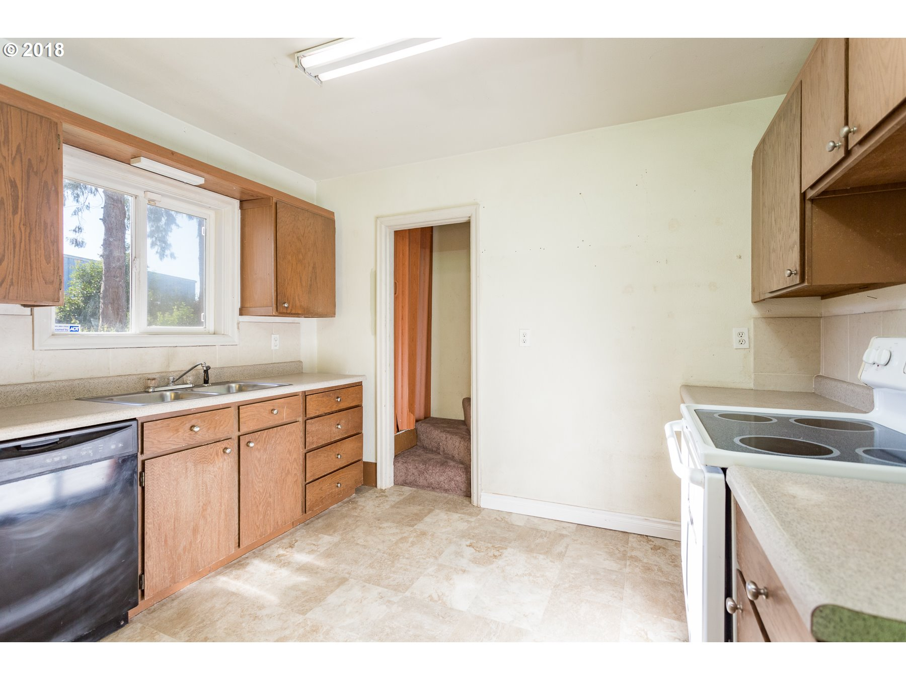 866 W MAIN ST Hillsboro, OR 97123 - MLS #: 18437300