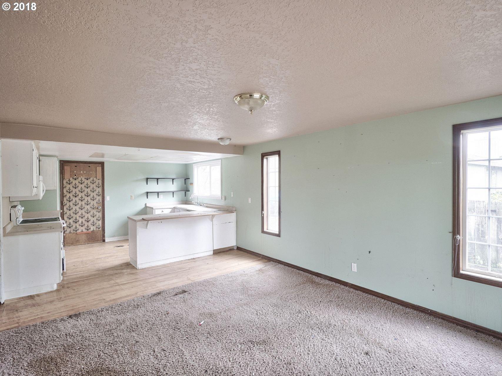 8660 SW PARKVIEW LOOP Beaverton, OR 97008 - MLS #: 18438137
