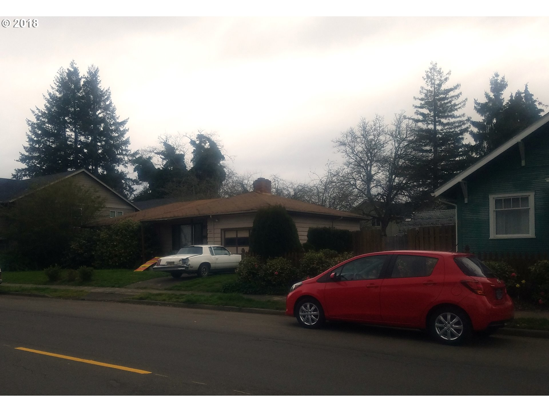 140 NW CONNELL AVE, Hillsboro, OR 97124
