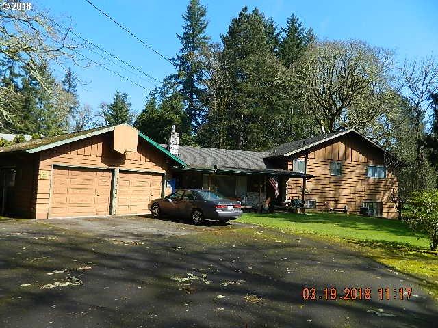 3760 NW JACKSON SCHOOL RD, Hillsboro, OR 97124