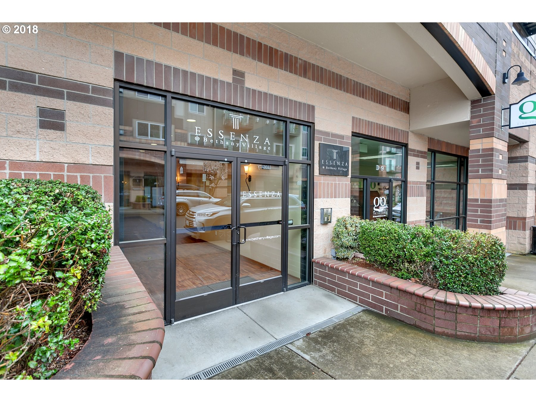 15320 NW CENTRAL DR 225 PORTLAND