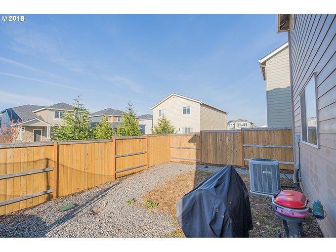 11618 NE 131ST PL Vancouver, WA 98682 - MLS #: 18454863
