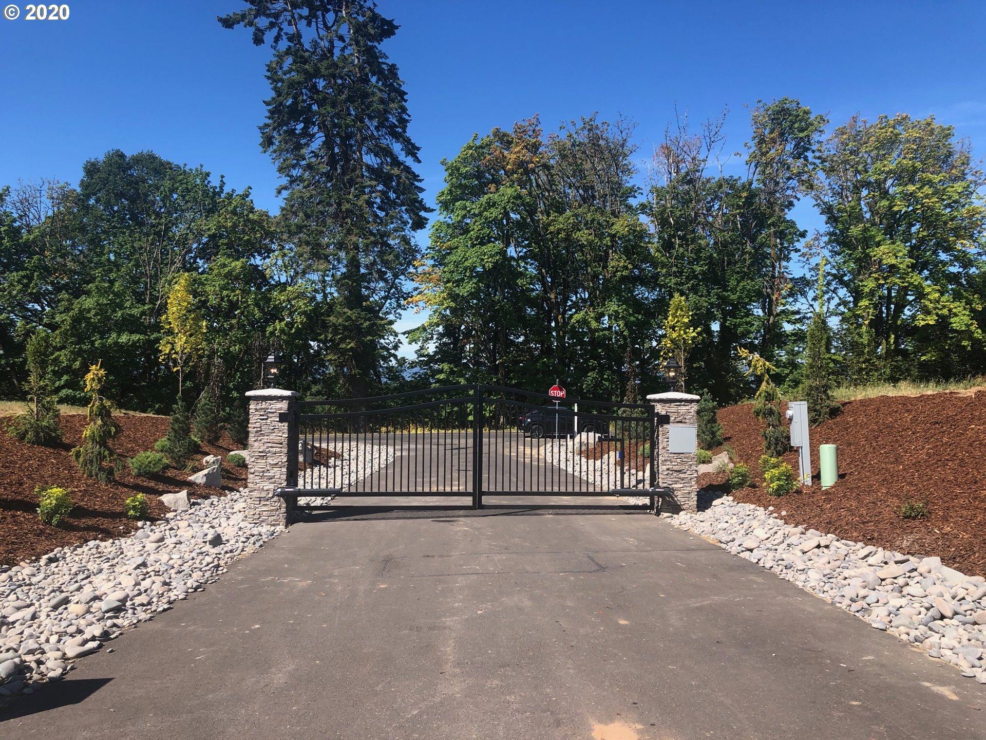 NW 72 CT Unit 2 Ridgefield, WA 98642 - MLS #: 18464533