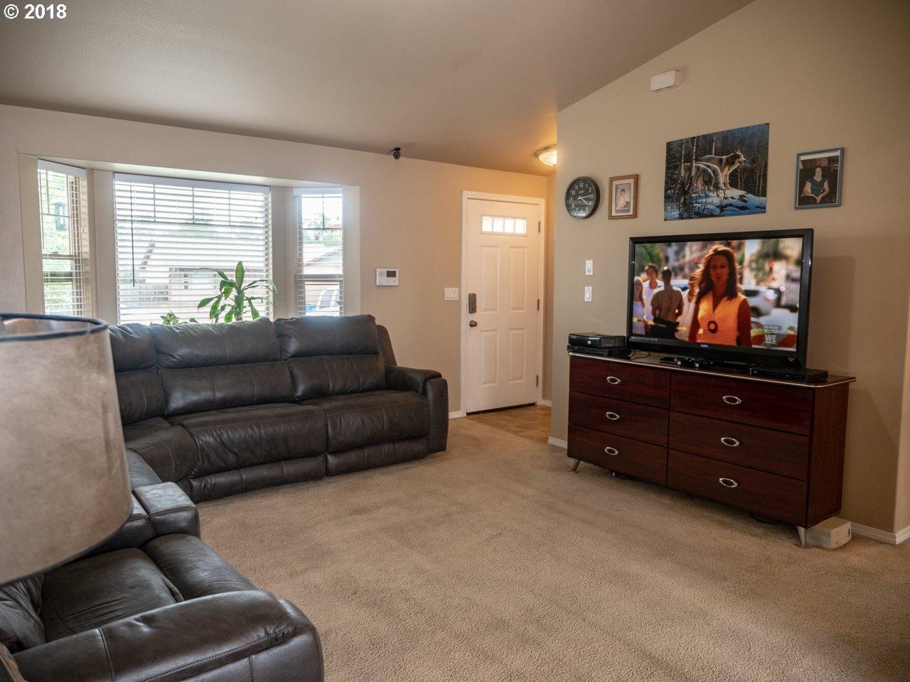 1255 LINDEN CT Sweet Home, OR 97386 - MLS #: 18467127