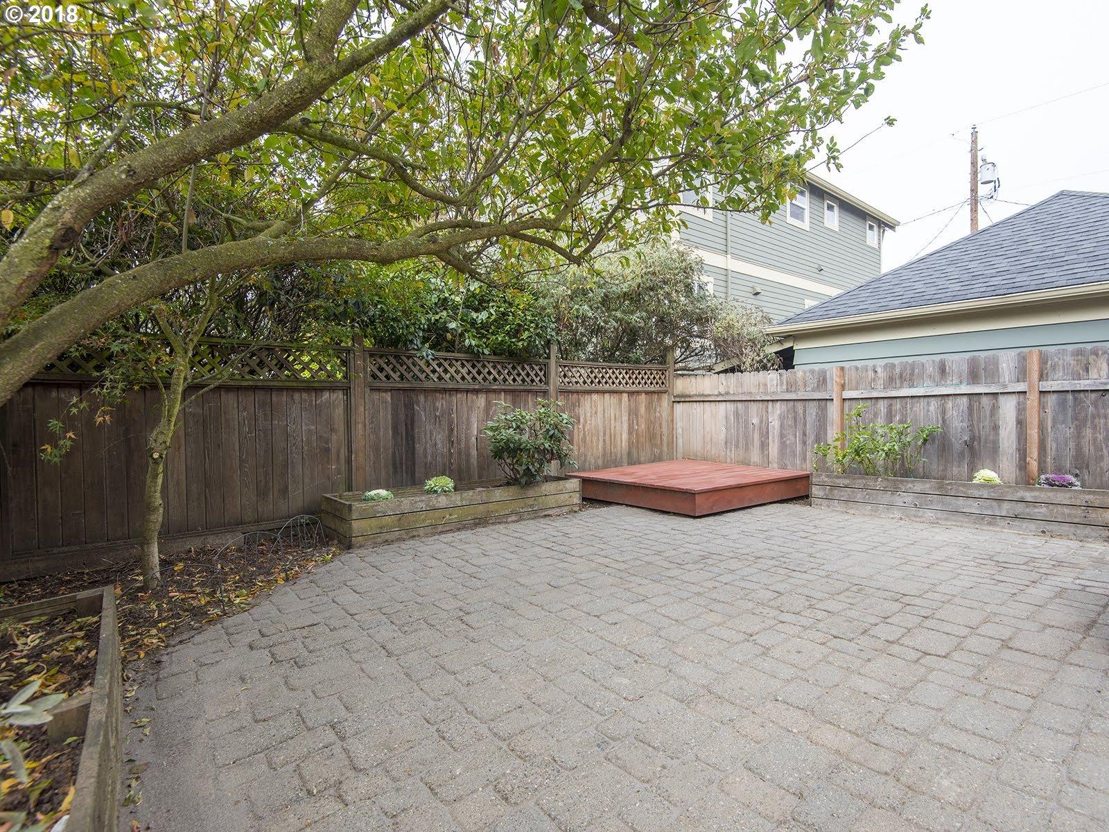 5031 NE 35TH PL Portland, OR 97211 - MLS #: 18480397