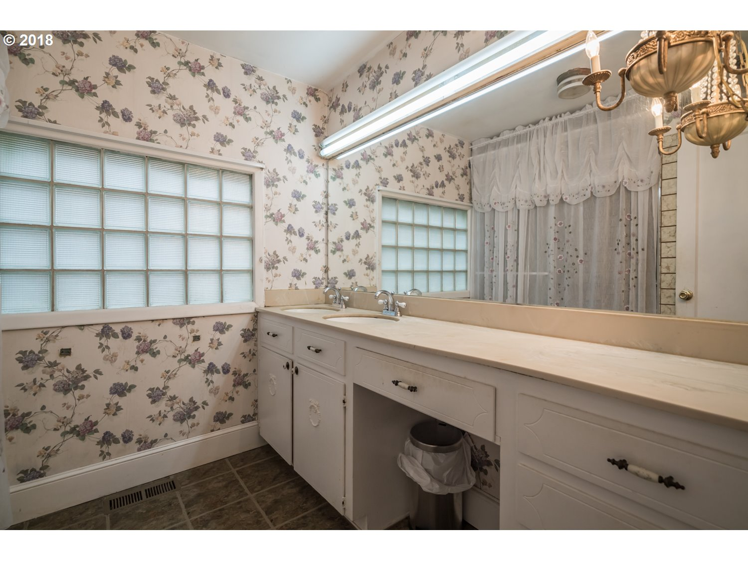 3030 SE 45TH AVE Portland, OR 97206 - MLS #: 18481594