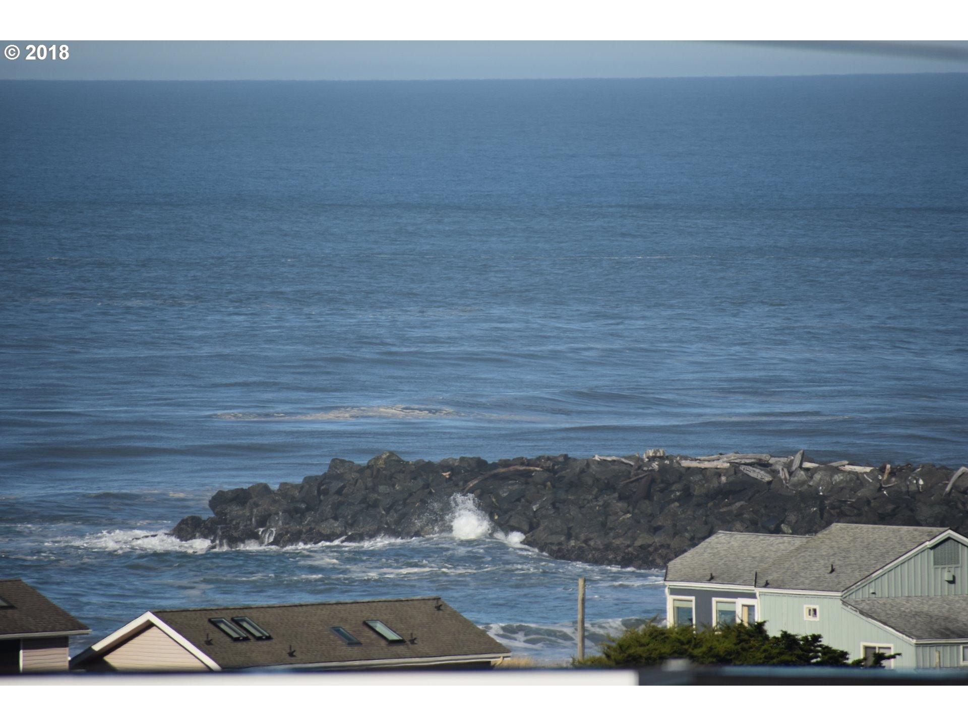 967 OCEAN DR