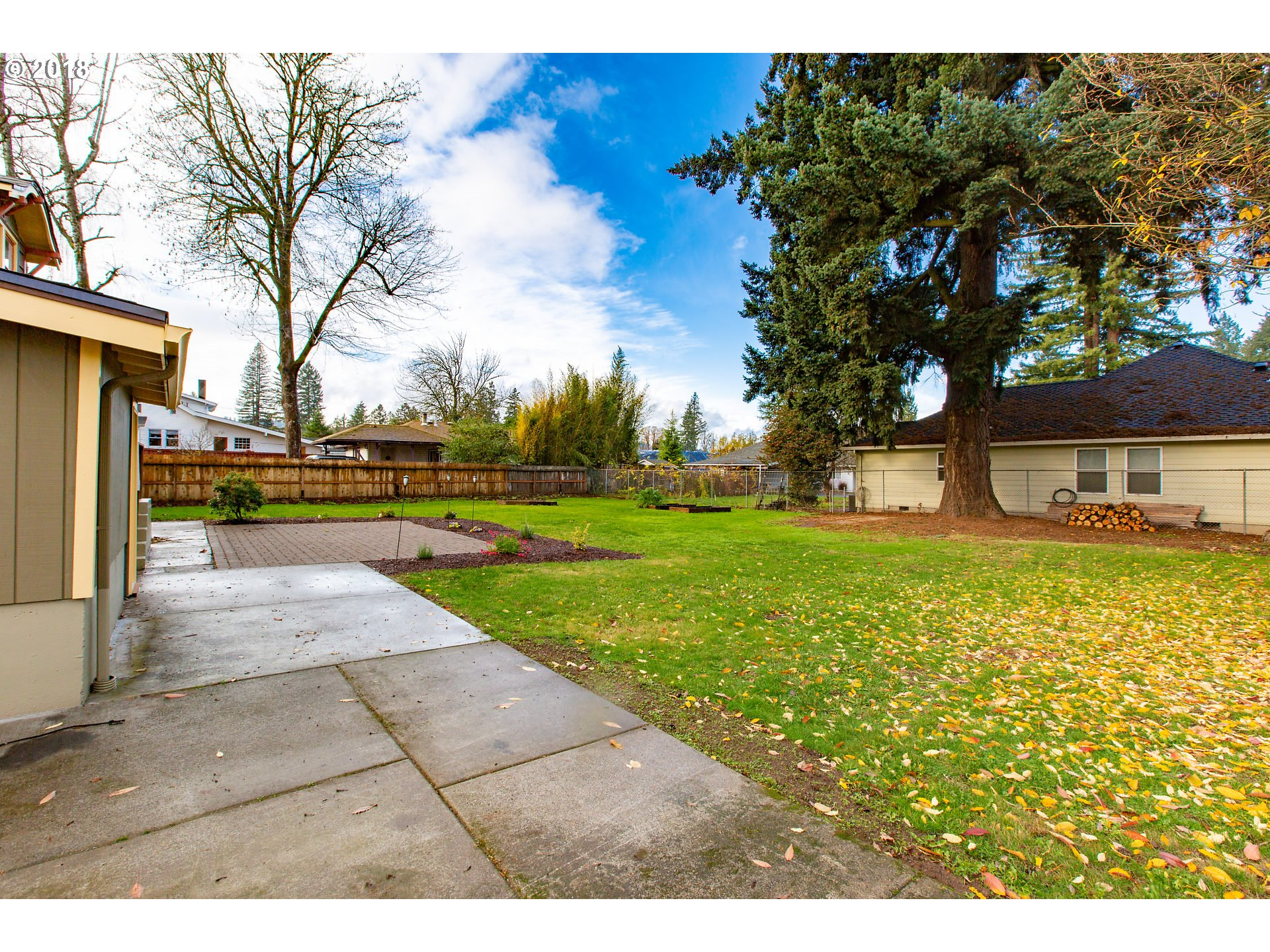 4415 SE JENNINGS AVE Milwaukie, OR 97267 - MLS #: 18498233