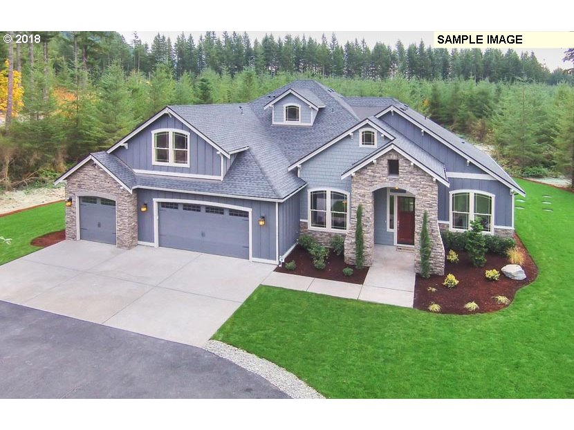 Property for sale at SW Whitmore RD, Hillsboro,  OR 97123