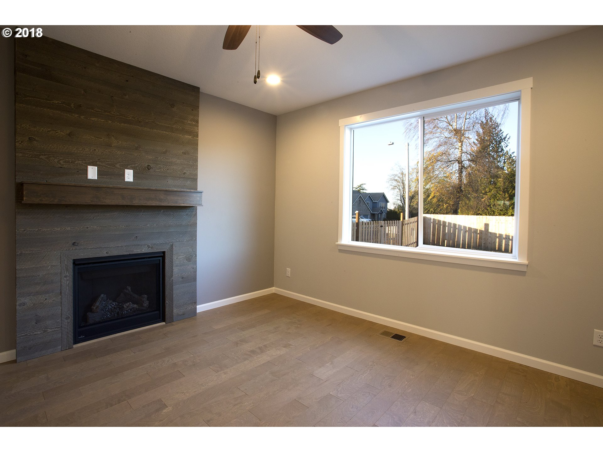 5807 SE 33rd ST Gresham, OR 97080 - MLS #: 18510796