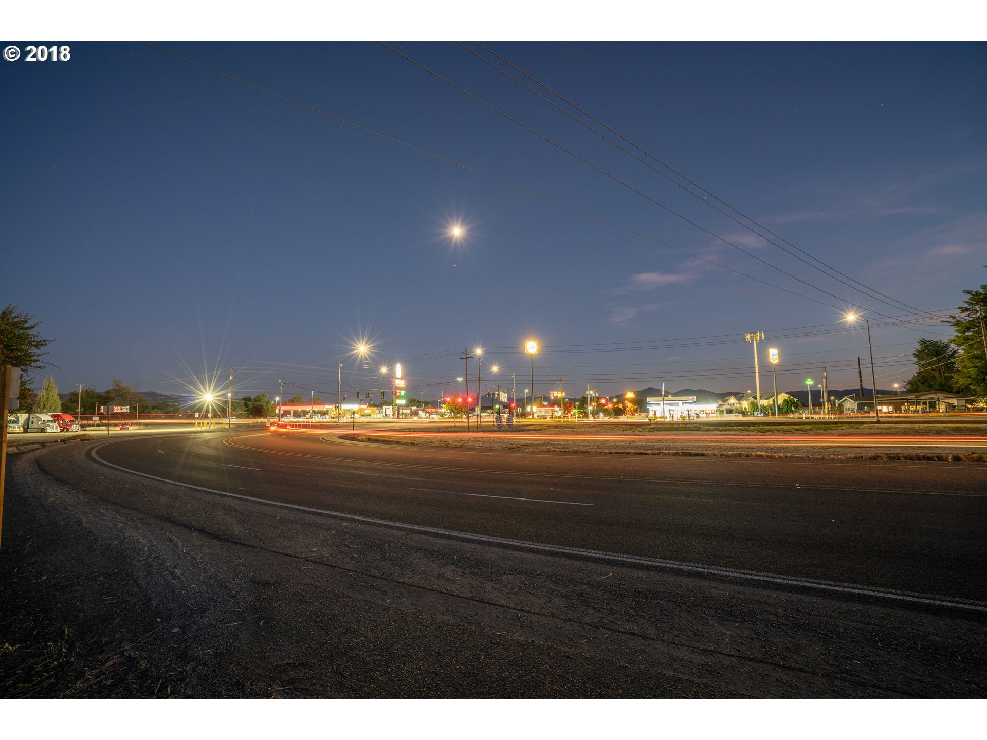 0 Penninger RD Central Point, OR 97502 - MLS #: 18512156
