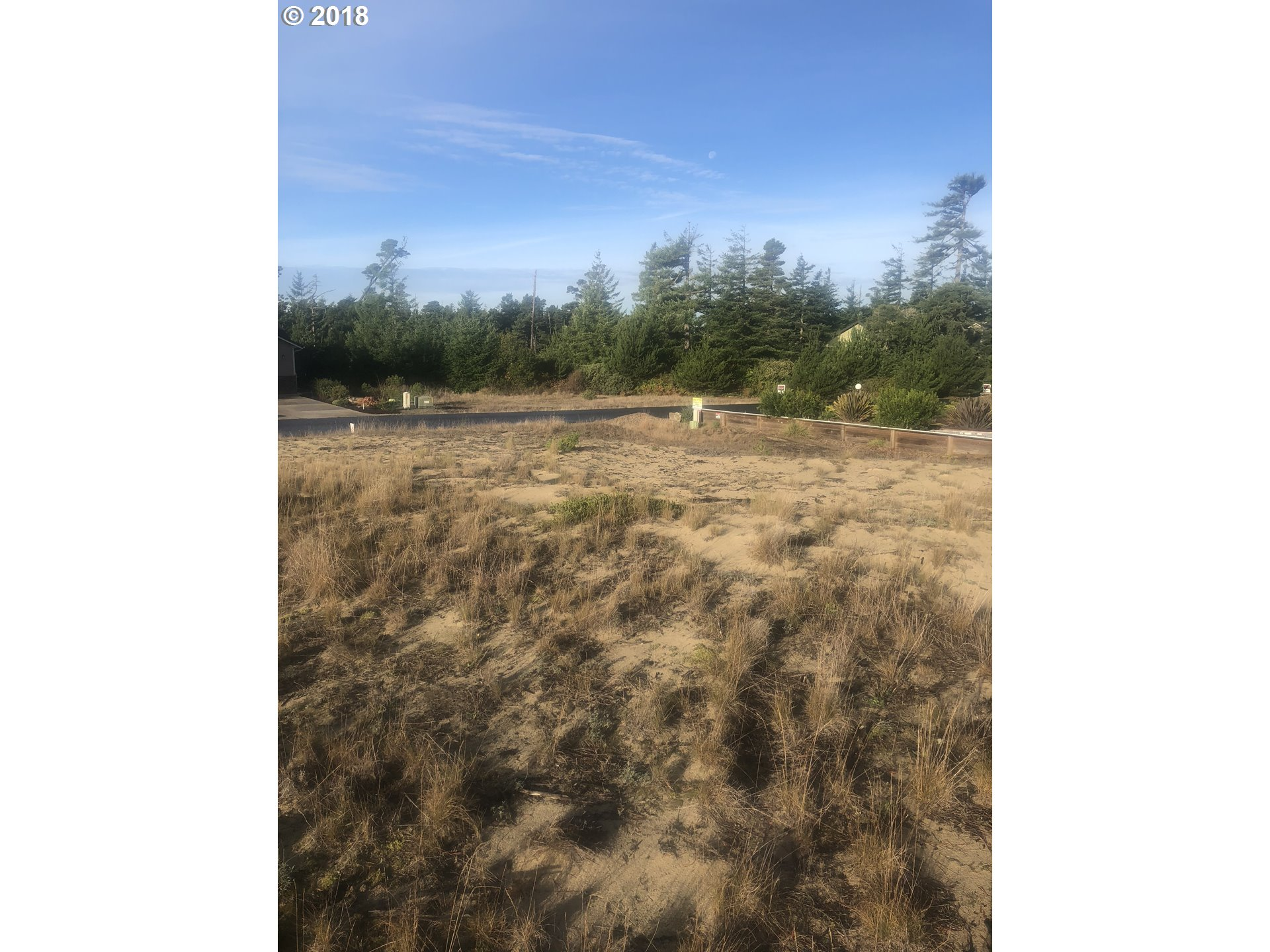 Lake Point DR Unit 39 Florence, OR 97439 - MLS #: 18512535