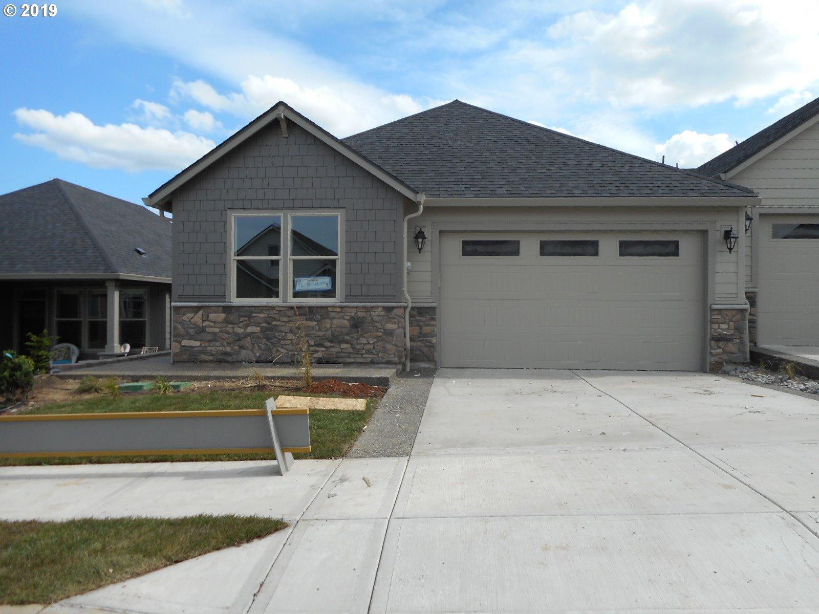 1613 NE 175TH ST Ridgefield, WA 98642 - MLS #: 18512953