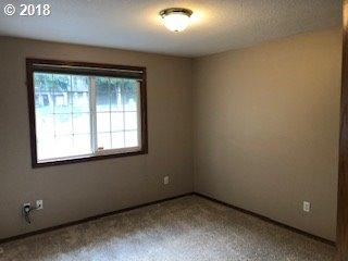 10149 SE CLATSOP ST Portland, OR 97266 - MLS #: 18514936