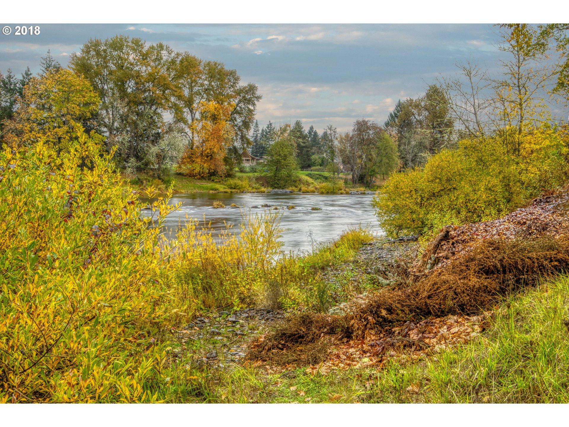 430 RIVER BEND RD Roseburg, OR 97471 - MLS #: 18516249