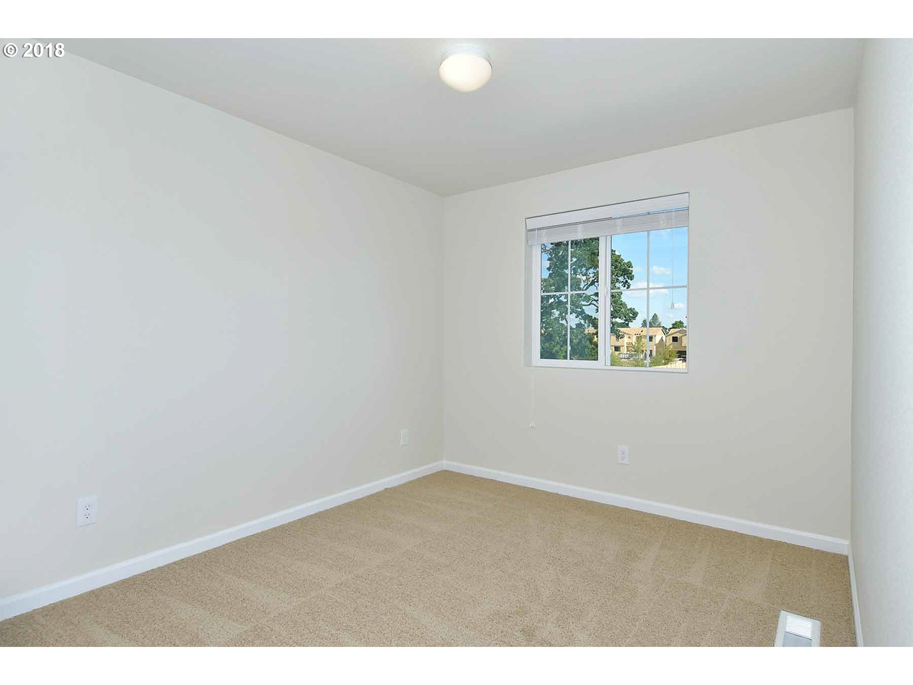 915 South View DR Molalla, OR 97038 - MLS #: 18519583