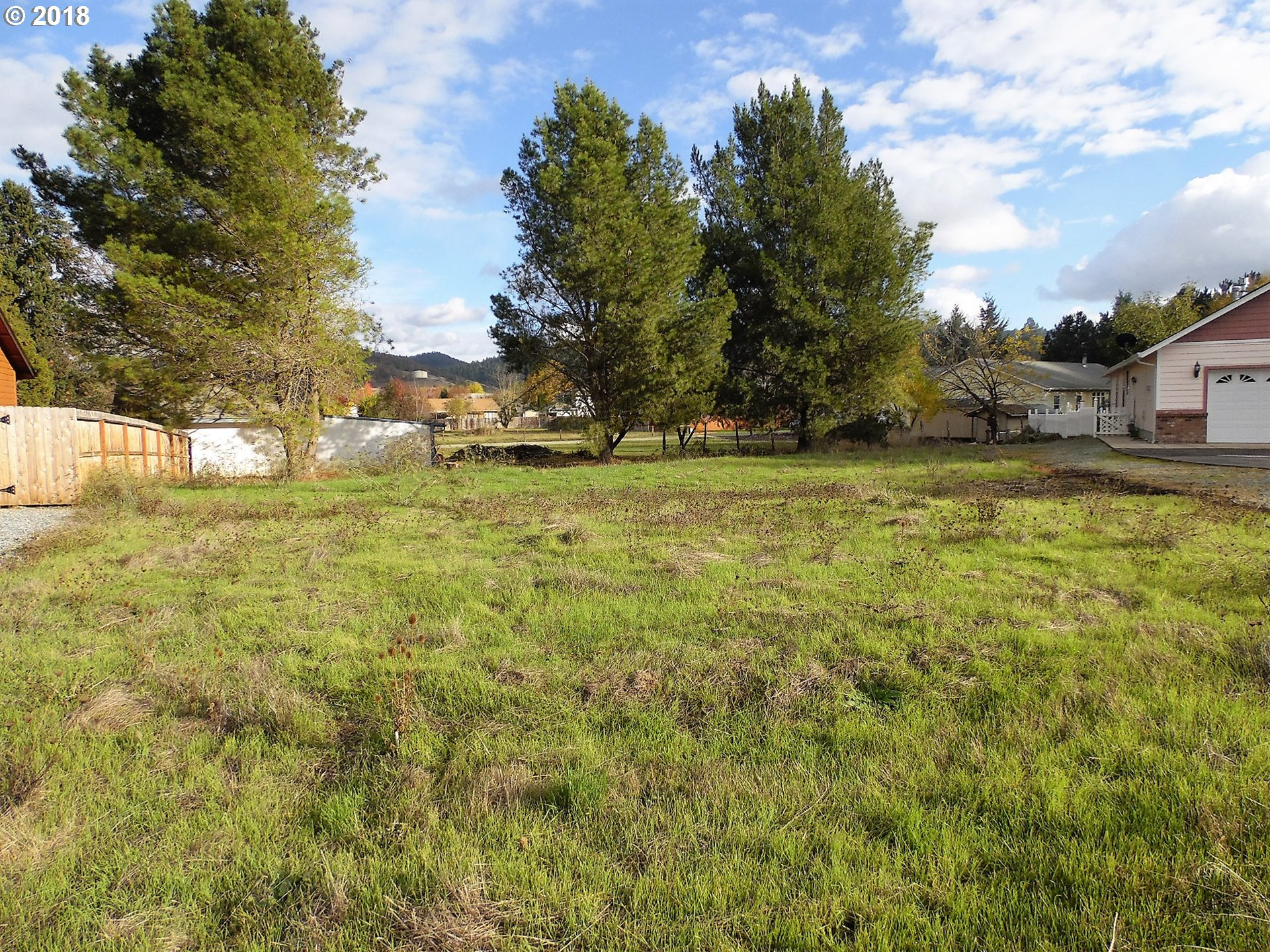480 SE WOODY CT Myrtle Creek, OR 97457 - MLS #: 18520059
