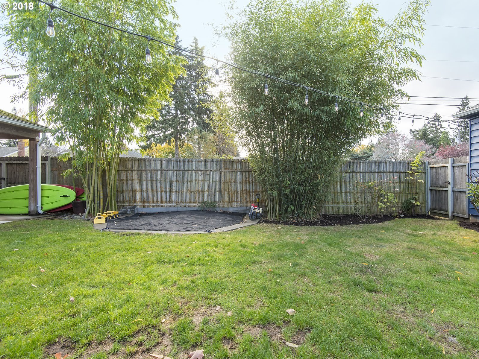 3024 SE 59TH AVE Portland, OR 97206 - MLS #: 18521586