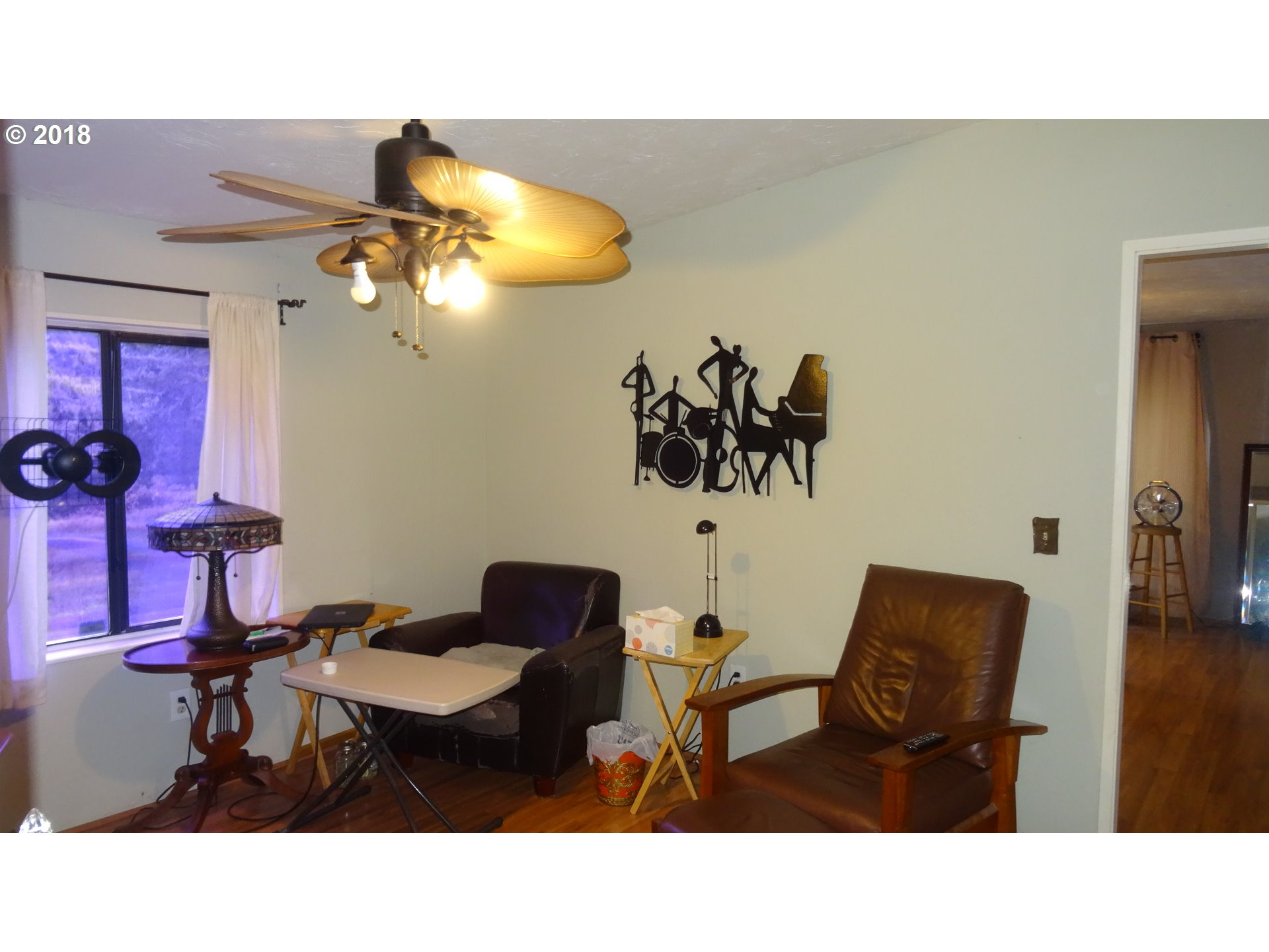 2059 DOERNER RD Roseburg, OR 97471 - MLS #: 18525916