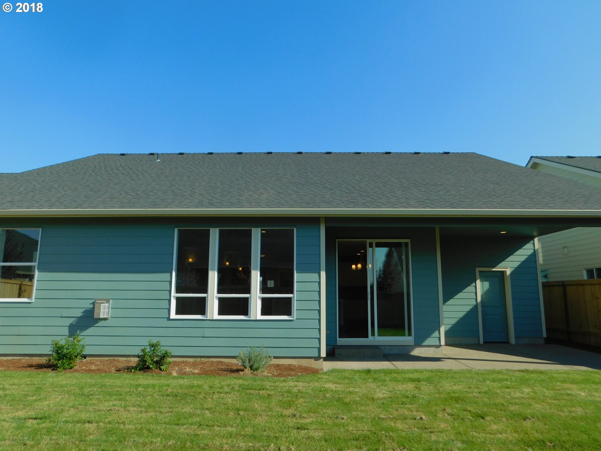 569 SE LINES ST Dallas, OR 97338 - MLS #: 18526251