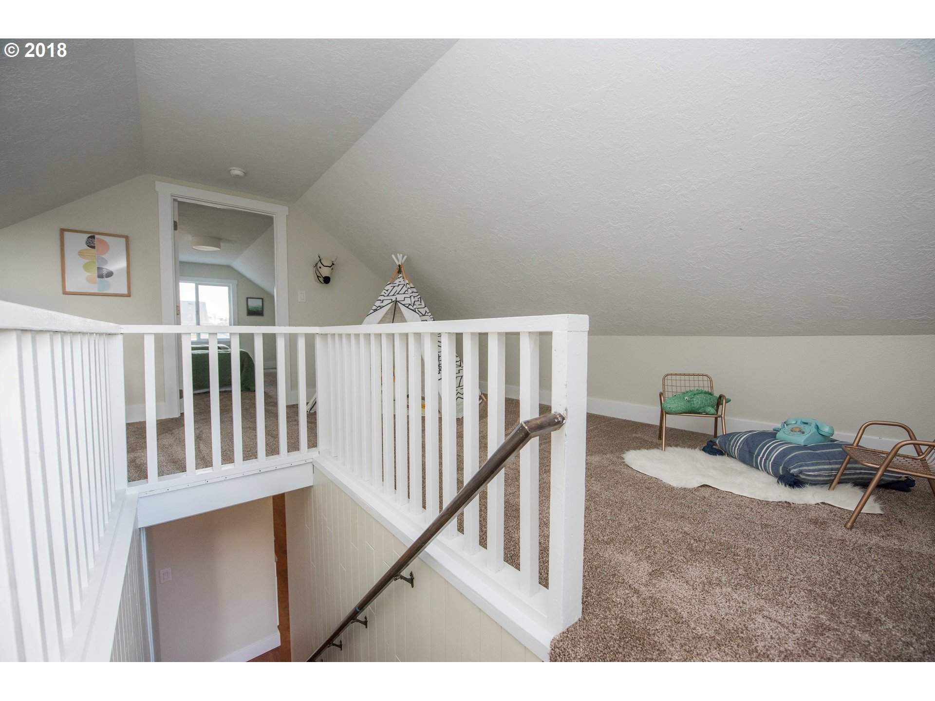 545 NE 17TH ST Mcminnville, OR 97128 - MLS #: 18527370