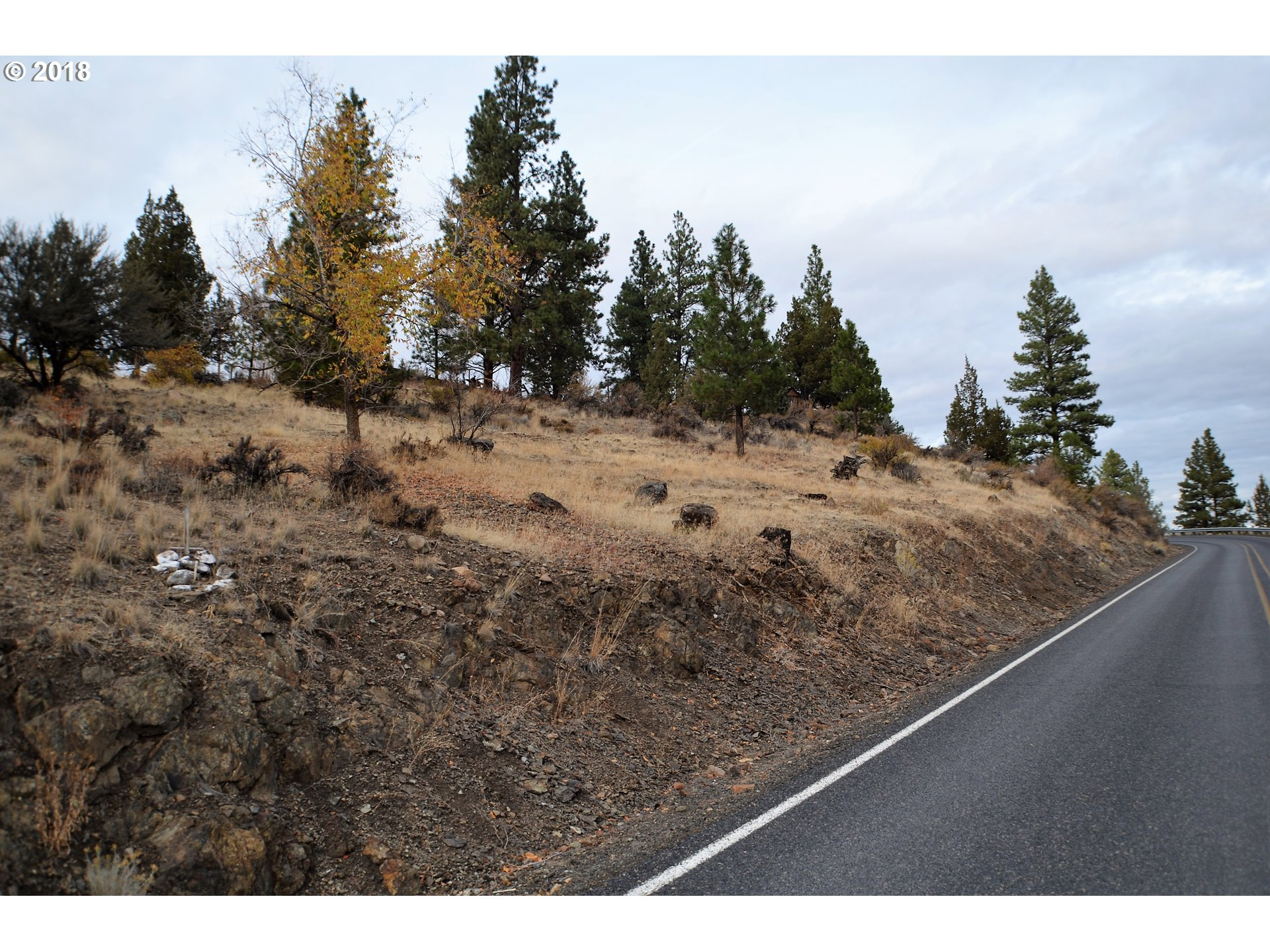 S Adams DR Canyon City, OR 97820 - MLS #: 18528786
