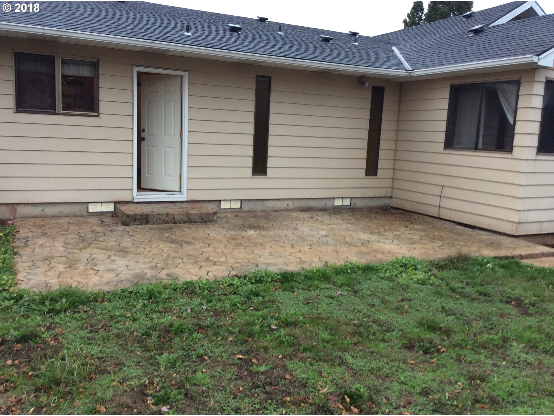 5321 SE 66TH AVE Portland, OR 97206 - MLS #: 18530715
