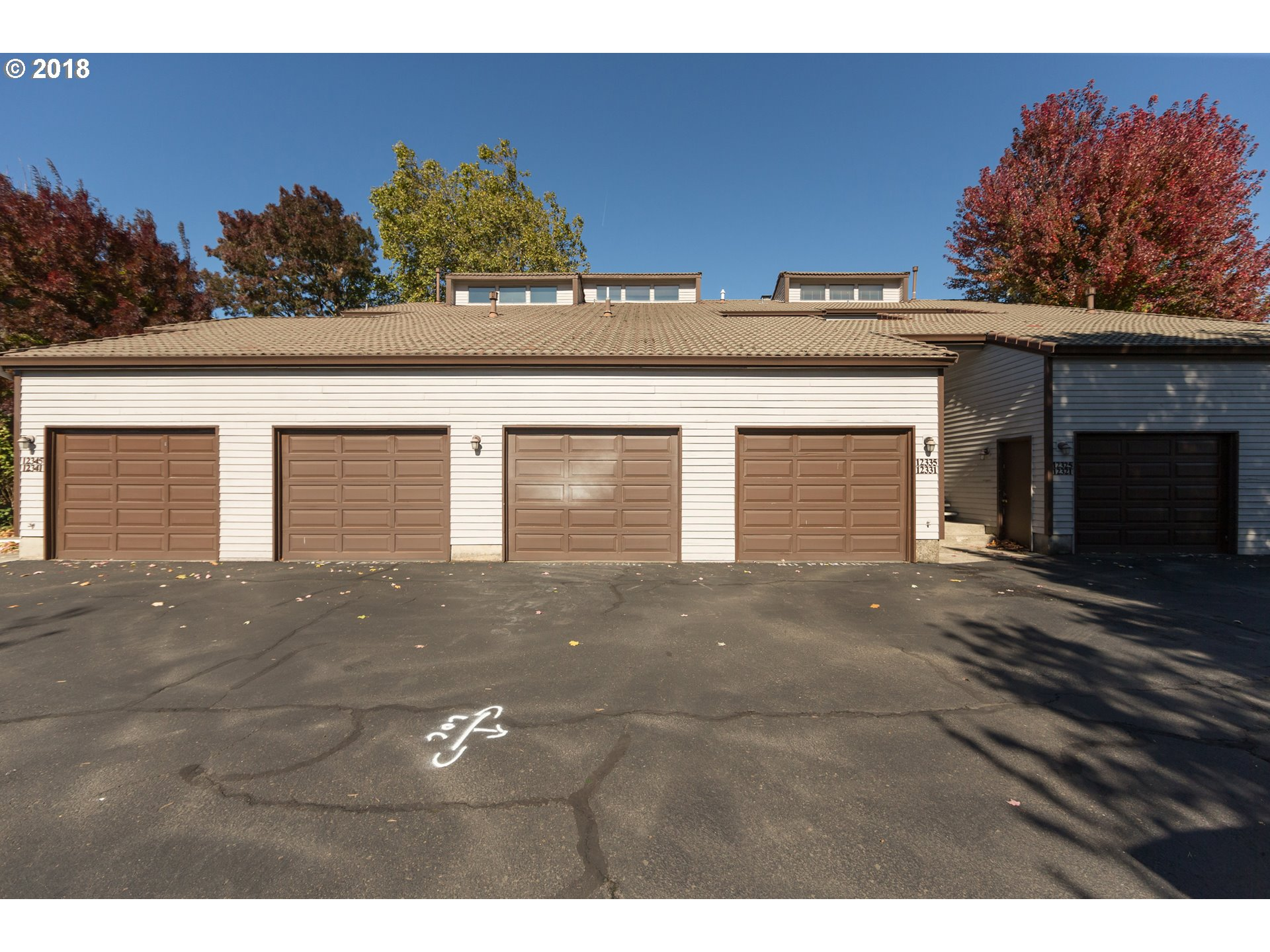 12331 SE 104TH CT Happy Valley, OR 97086 - MLS #: 18531070