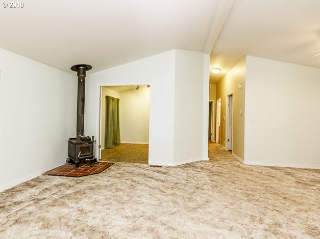 25222 E WELCHES RD Unit 32 Welches, OR 97067 - MLS #: 18536495