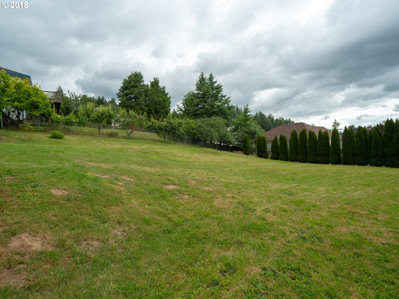 0 NW Norwood ST Camas, WA 98607 - MLS #: 18537668