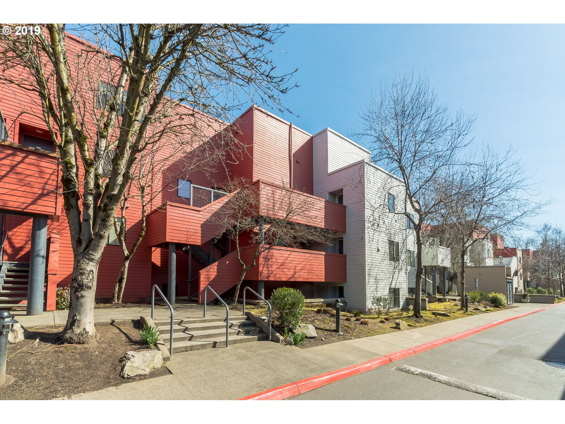 1100 sq. ft 2 bedrooms 2 bathrooms  House ,Portland, OR