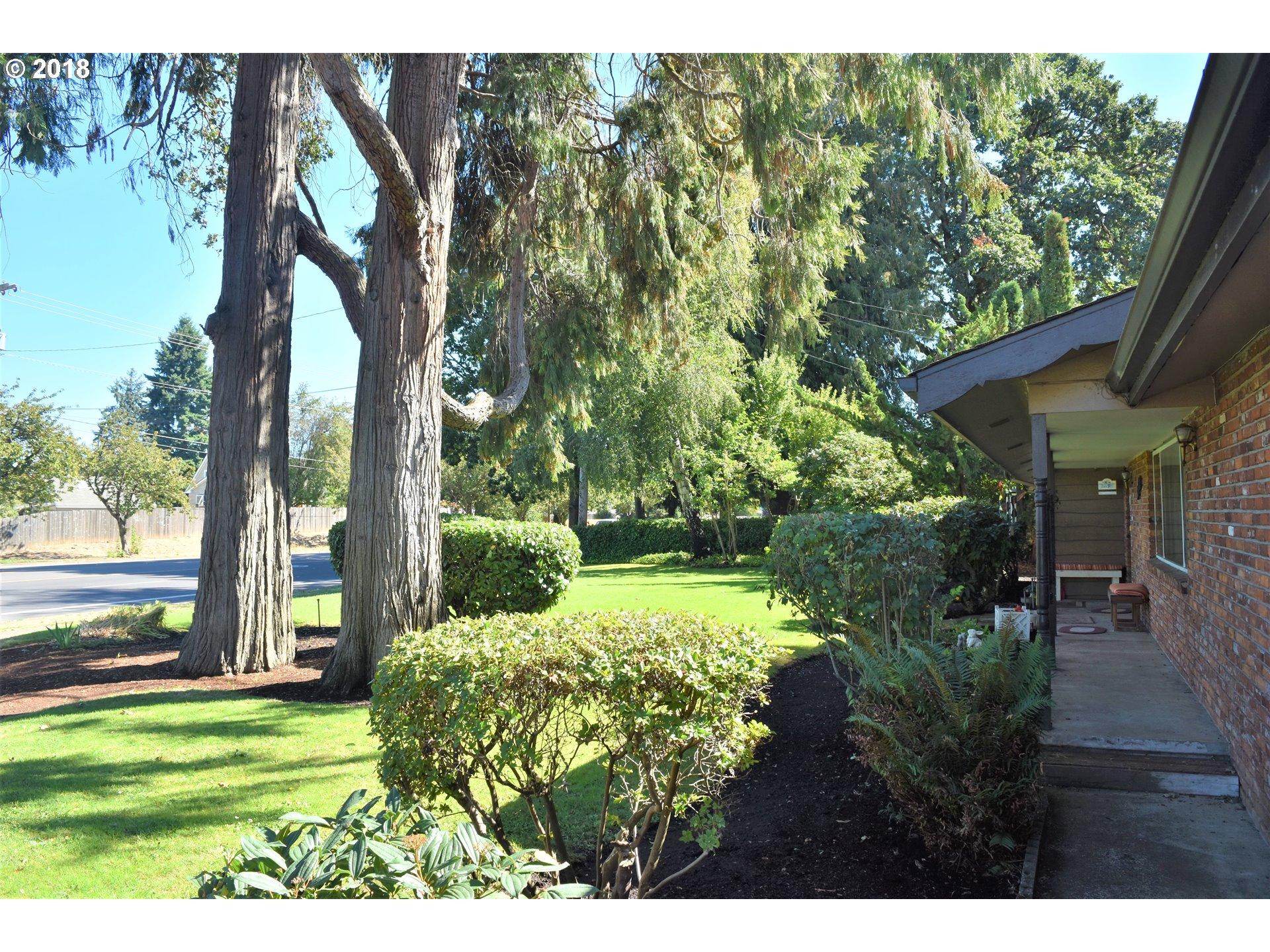 3514 RIVER RD Eugene, OR 97404 - MLS #: 18538287