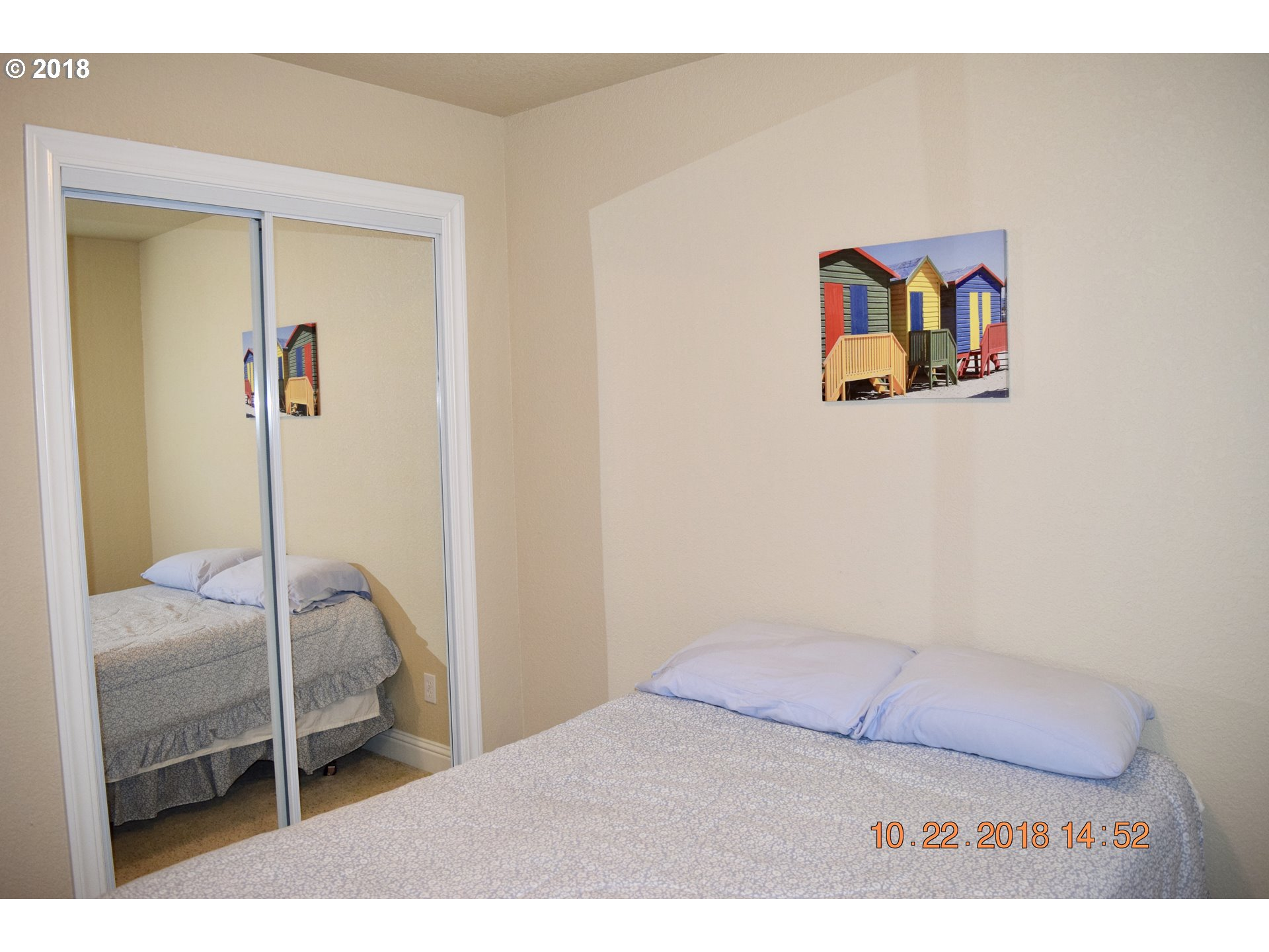 29015 VIZCAINO CT Unit 2_10 Gold Beach, OR 97444 - MLS #: 18538615