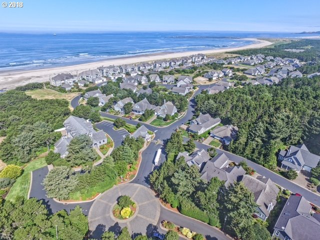 230 SW 61ST ST South Beach, OR 97366 - MLS #: 18539176