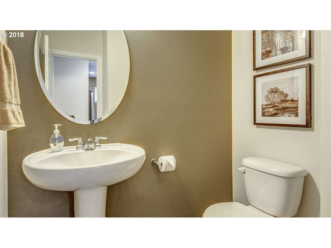 11320 NE 116TH CT Unit Lot13 Vancouver, WA 98662 - MLS #: 18540225