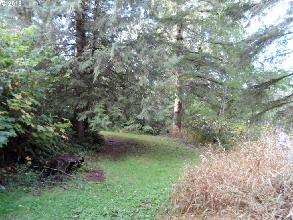 0 Blocks Shady LN Lakeside, OR 97449 - MLS #: 18540480