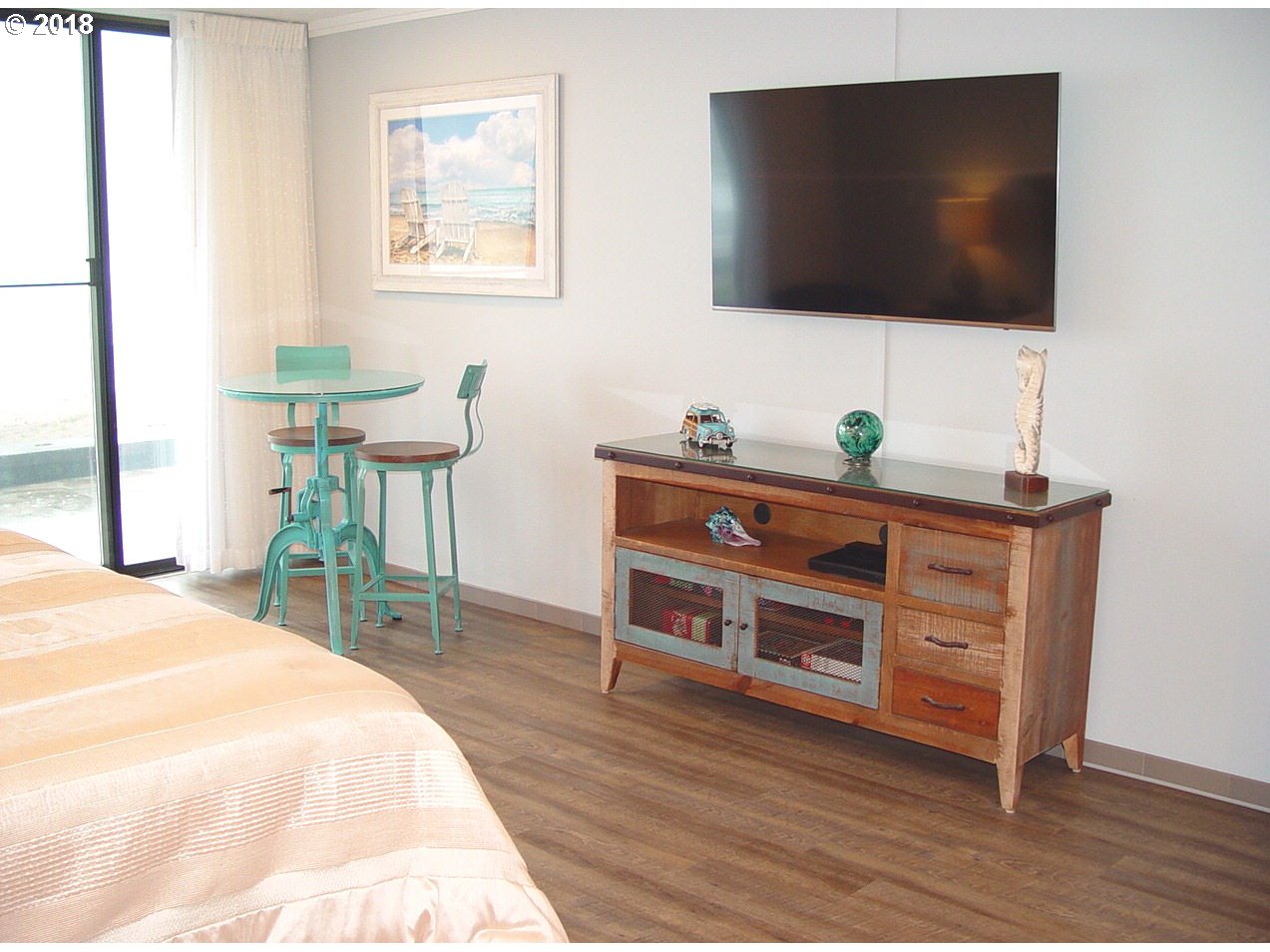 4009 SW HWY 101 Unit Rm139 Lincoln City, OR 97367 - MLS #: 18540770