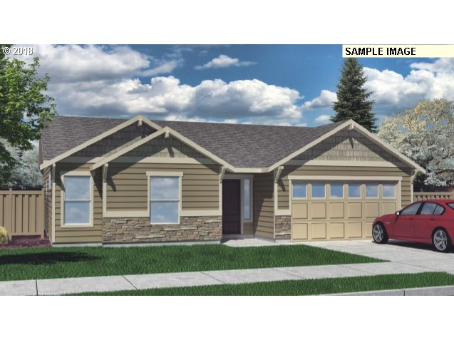 2337 NW VALLEY VIEW DR Hermiston, OR 97838 - MLS #: 18542541