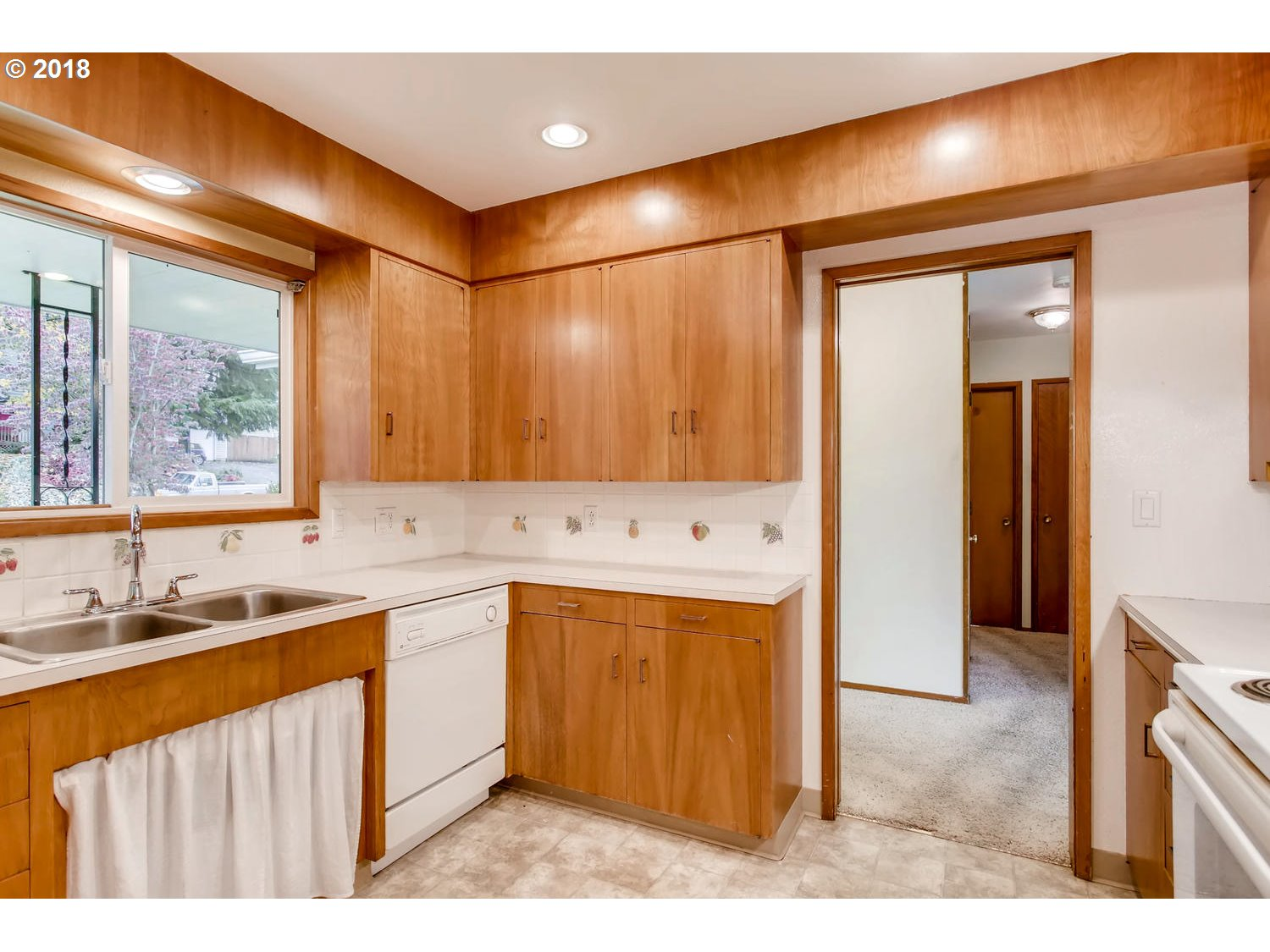 2320 6TH ST Columbia City, OR 97018 - MLS #: 18543246