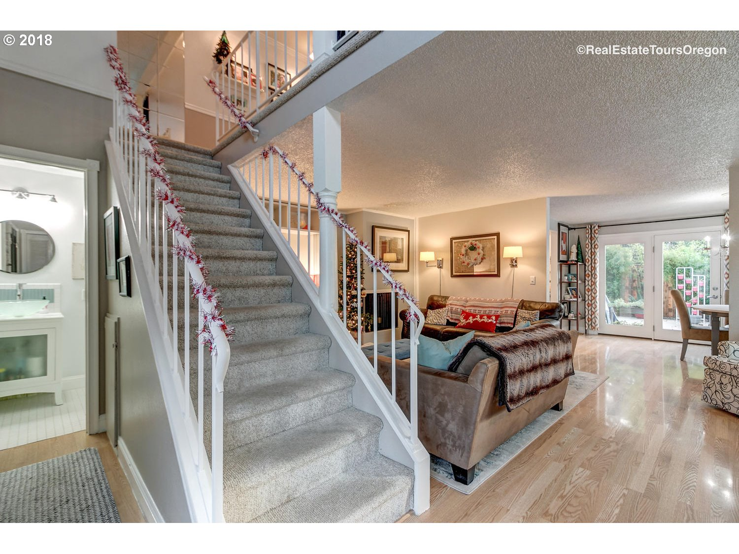 6977 SW CAMDEN LN Beaverton, OR 97008 - MLS #: 18545961