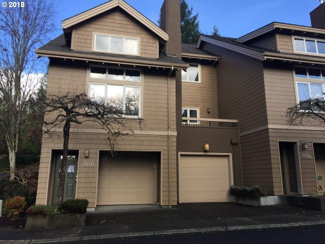 1535 sq. ft 2 bedrooms 2 bathrooms  House ,Portland, OR