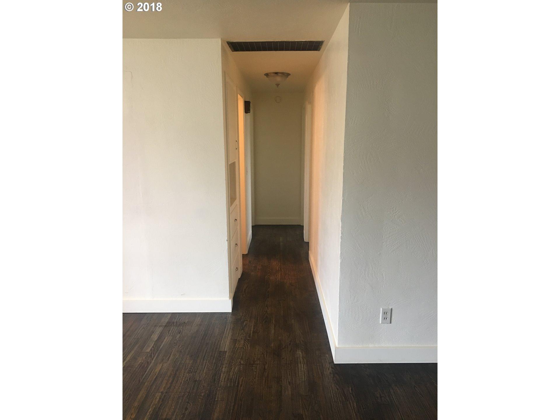 1800 LINWOOD ST Eugene, OR 97404 - MLS #: 18546659