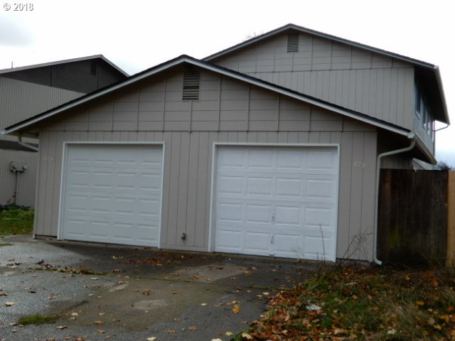 873 CLOVERLEAF LOOP Springfield, OR 97477 - MLS #: 18546660