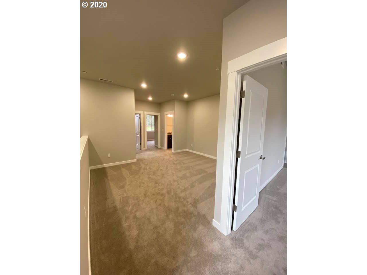 1741 N 23rd ST Washougal, WA 98671 - MLS #: 18547831