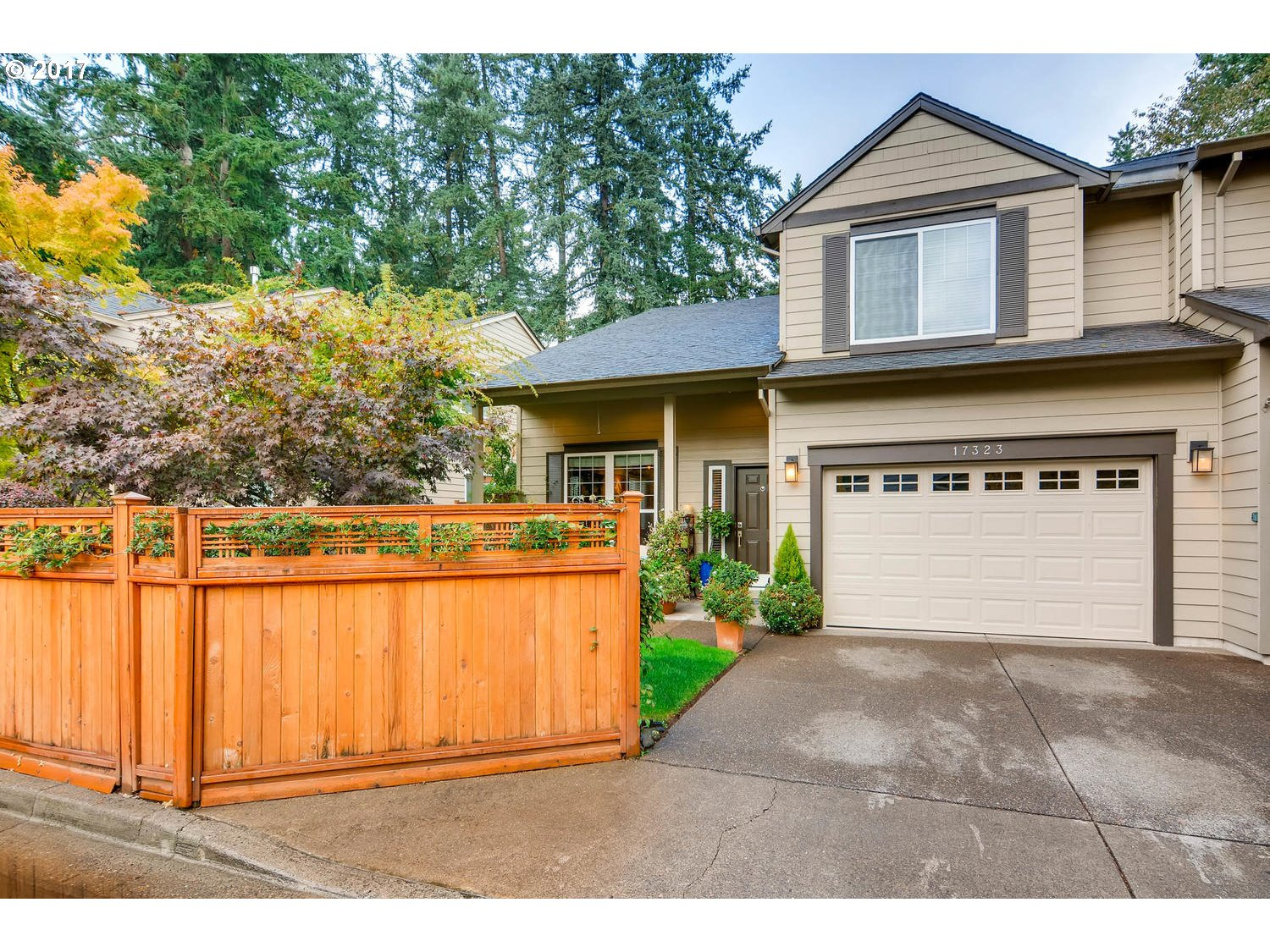 17323 ASHLEY CT, Lake Oswego, OR 97035