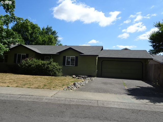 1208 sq. ft 3 bedrooms 2 bathrooms  House , Vancouver, WA