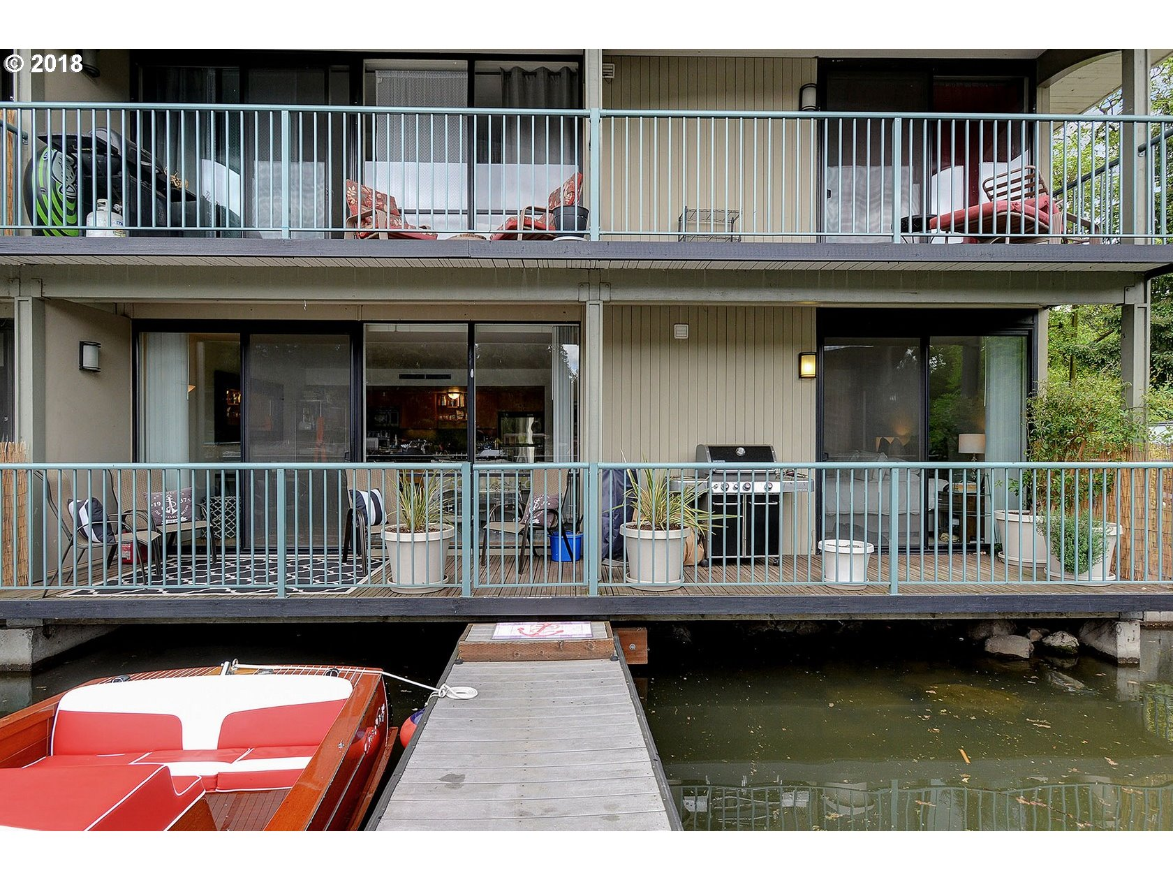 668 MCVEY AVE 54, Lake Oswego, OR 97034