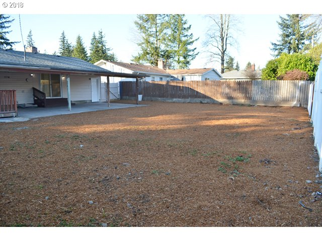 432 SE 167TH AVE Portland, OR 97233 - MLS #: 18562415