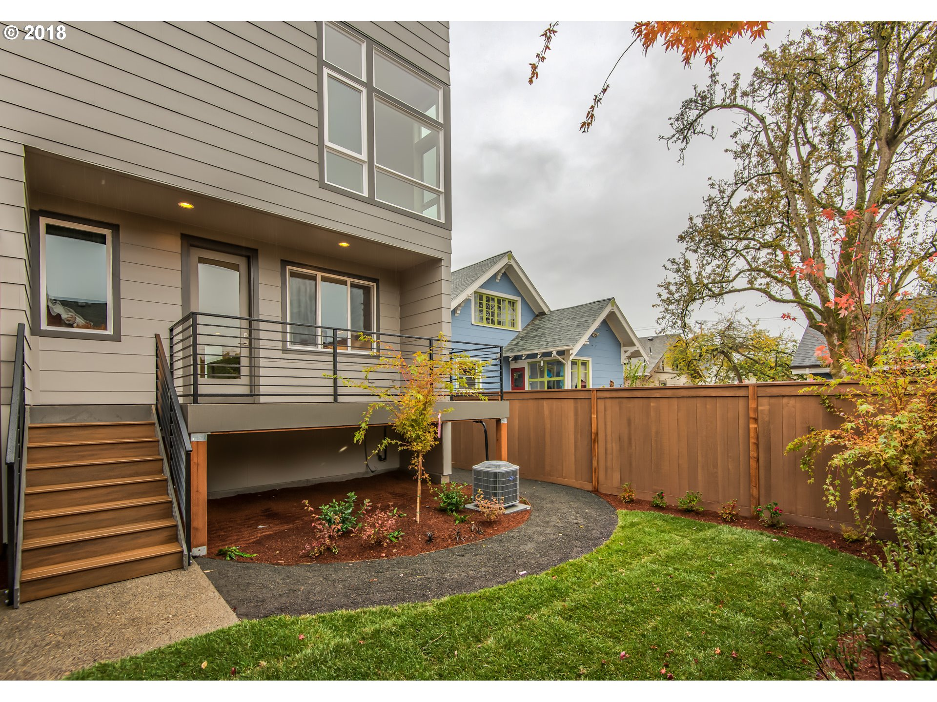 5065 NE 22ND AVE Portland, OR 97211 - MLS #: 18563953